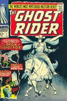 220px-GhostRider_western_1