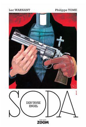300px-Soda_01