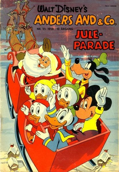415px-Juleparade_1958