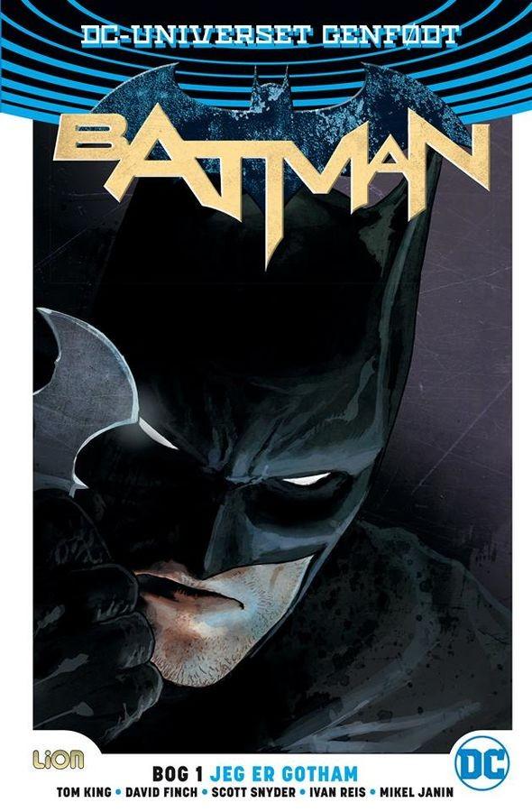 590px-Jeg_er_Gotham