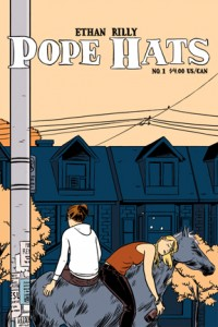 Ad_PopeHats1Cover72