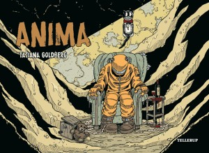 Anima-cover-n9