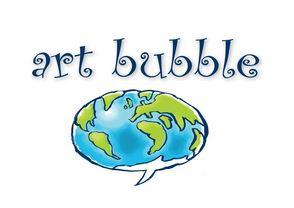 Art-Bubble 2014 @ Danmarks Industrimuseum i Horsens | Horsens | Midtjylland | Danmark