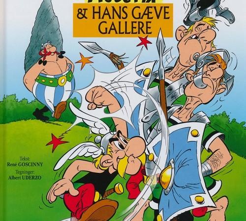 Asterix01