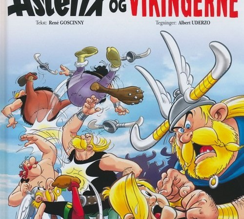 Asterix03