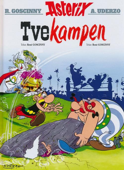 Asterix04