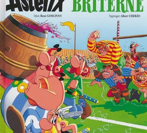 Asterix05
