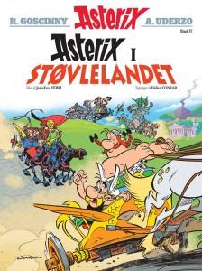 Asterix_37
