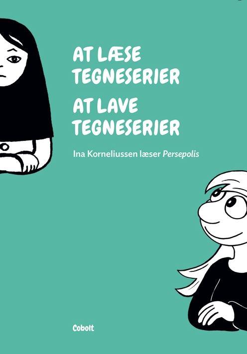 At-laese-tegneserier_Forside-t