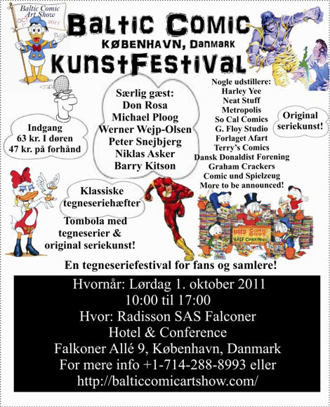 Baltic_2011_poster_guests_danish4