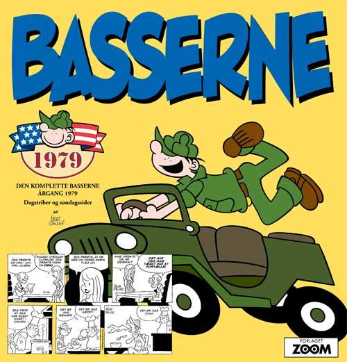 Basserne_1979