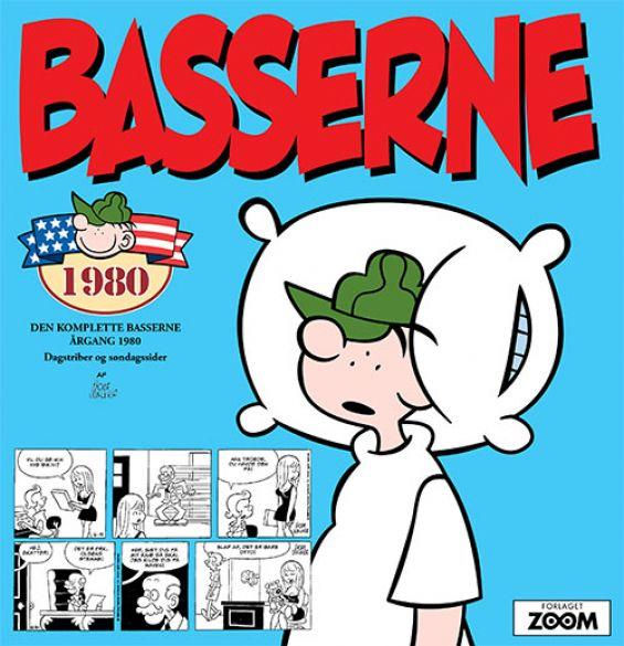 Basserne_1980