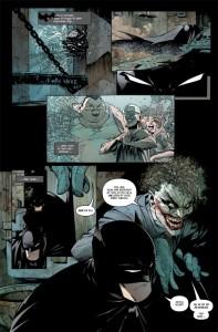 Batman-Uglernes-Domstol-Side-2