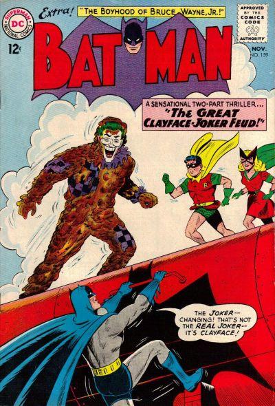Batman_159