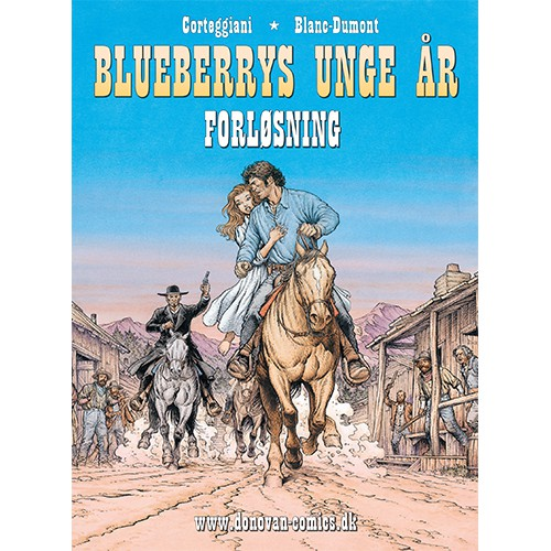 Blueberrys-unge-aar-16-Forloesning-500×500