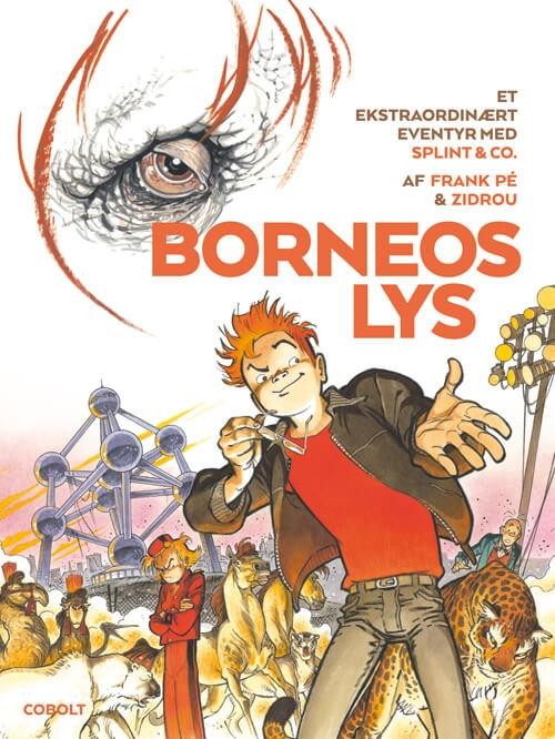 Borneos_lys