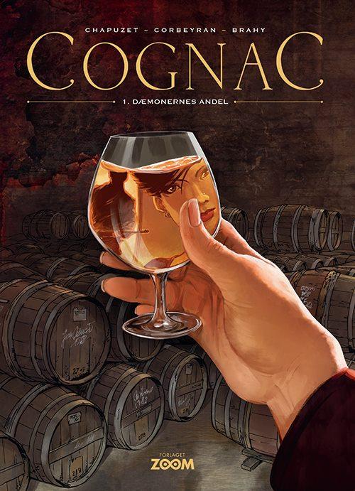 Cognac_01 (1)