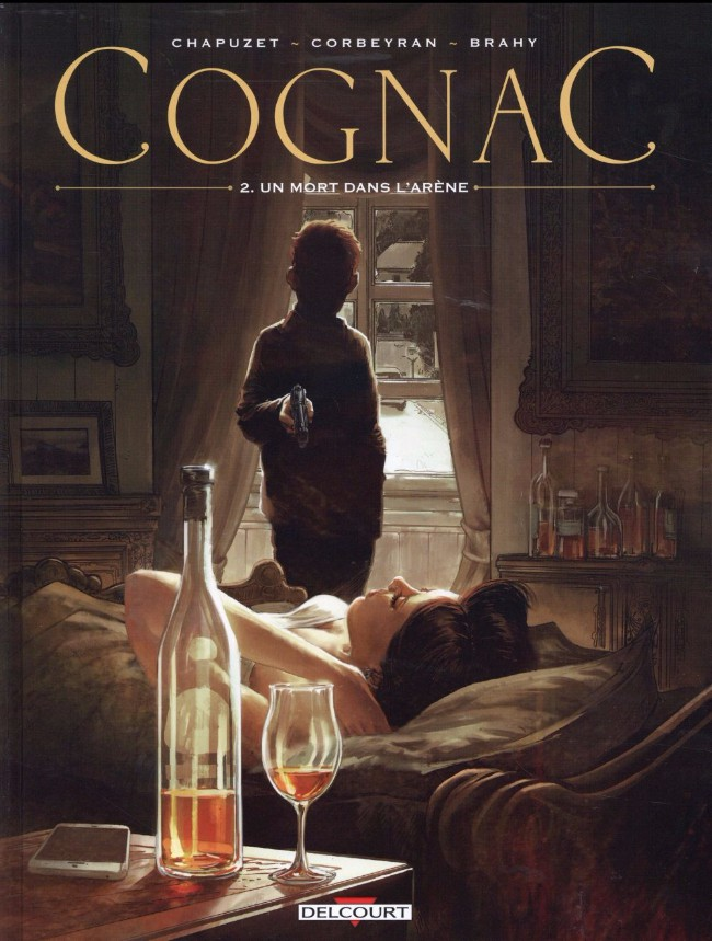 Cognac_02_F