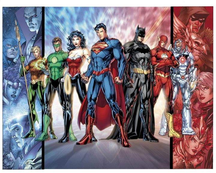 DC-Reboot-Justice-League1