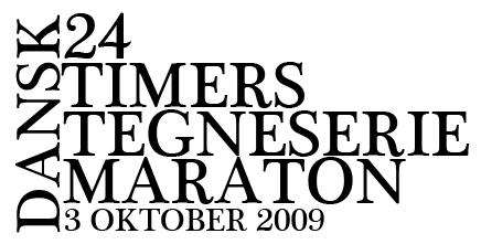 DKTM2009
