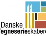 Kalder alle danske tegneserieskabere!!!
