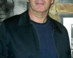 Dave Gibbons kommer til Komiks.dk i 2010!