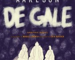De Gale