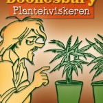 Doonesbury – Plantehviskeren
