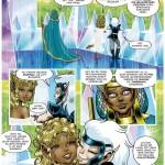 Elverfolket Sidste Jagt 1 – 4