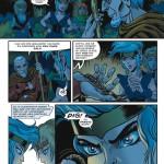 Elverfolket Sidste Jagt 2 – 2