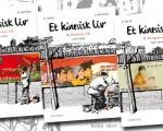 Et-Kinesisk-Liv-cover