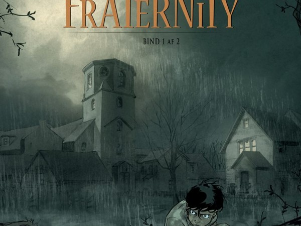 Fraternity_1