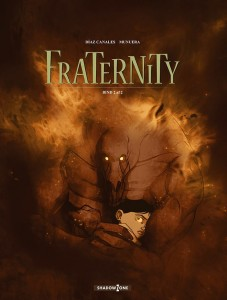 Fraternity_2