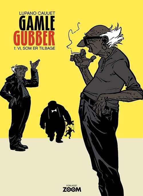 Gamle_gubber_01