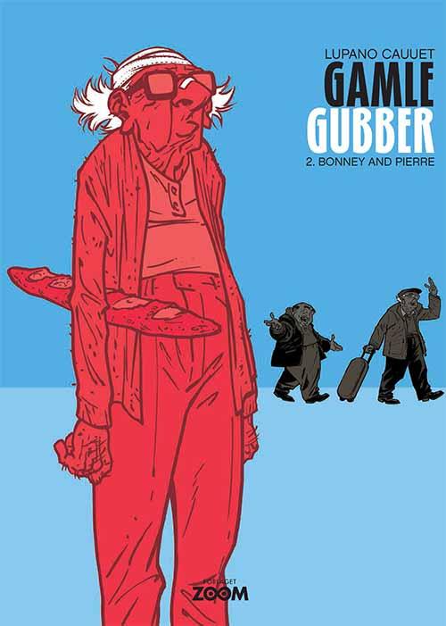Gamle_gubber_02 (1)