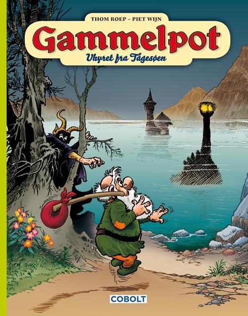 Gammelpot-5-Uhyret-fra-Taagesoeen-p