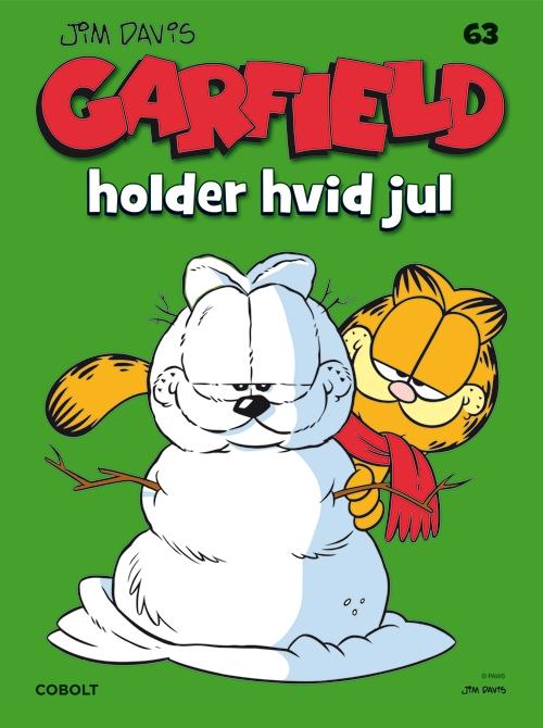 Garfield_63