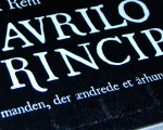 Gavrilo-Princip-Serieland-cover