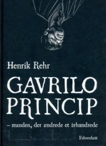Gavrilo_Princip 0