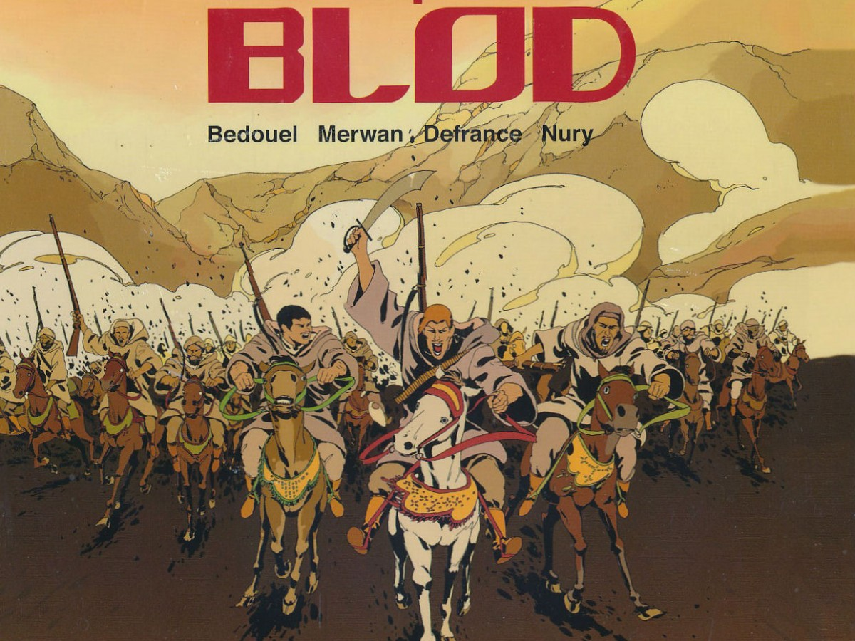 Guld_og_blod