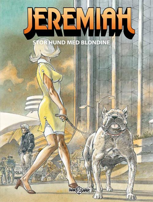 Jeremiah_33