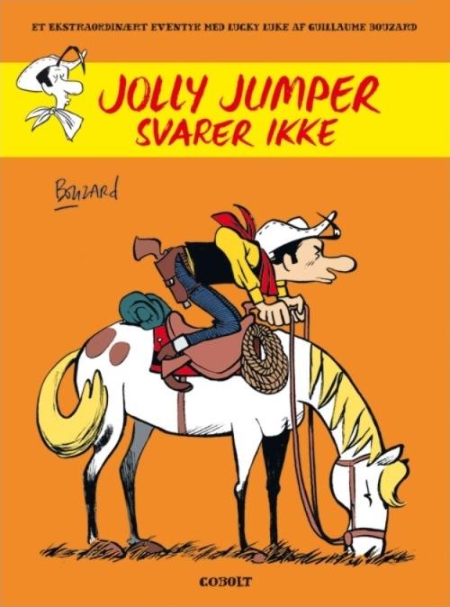 Jolly_Jumper_svarer_ikke