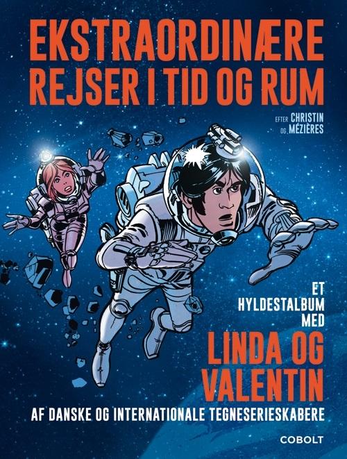 Linda_og_Valentin_hyldestalbum