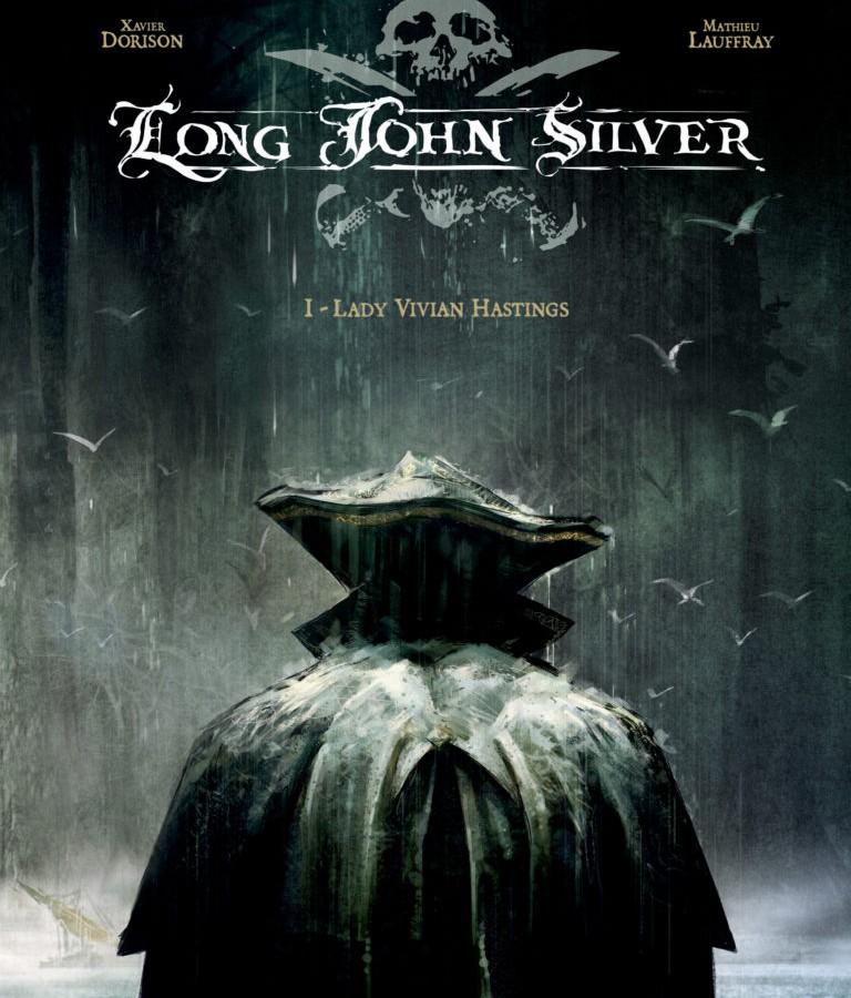 Long_John_Silver_1 (1)