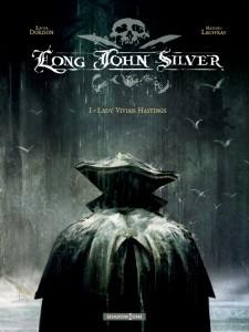 Long_John_Silver_1