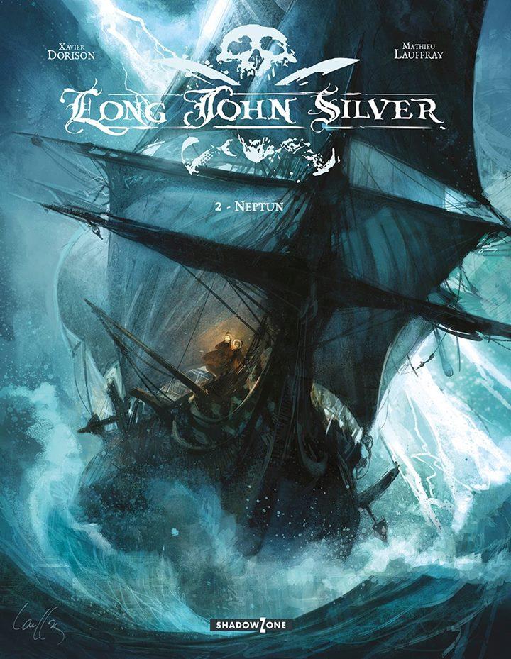 Long_John_Silver_2