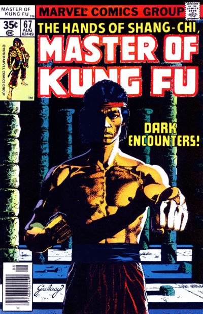 Master_of_Kung_Fu_Vol_1_67