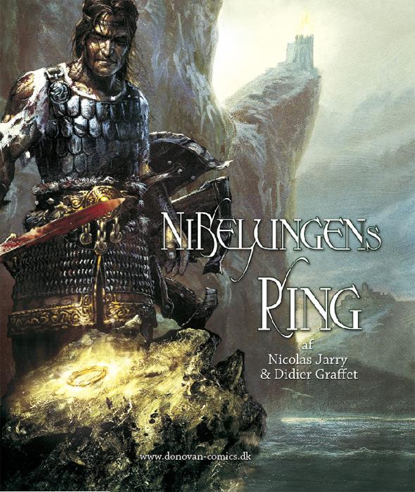 Nibelungens_ring_forsiden