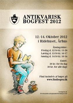 PlakatBogfest2012-250