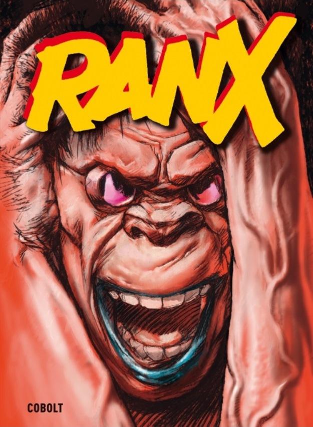 ranx_cobolt